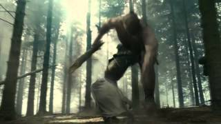 Nonton Wrath Of The Titans 2012 Epic Battle Music Film Subtitle Indonesia Streaming Movie Download