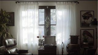 Download Lagu Acceptance - Haunted Mp3
