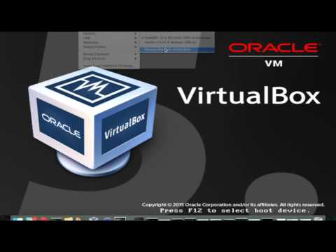 Video Install FreeBSD (with GUI!) download in MP3, 3GP, MP4, WEBM, AVI, FLV January 2017