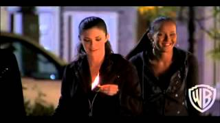 Poison Ivy: The Secret Society (2008) Trailer