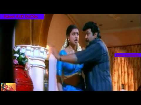 Video Roja hot Navel And Boobs  Full HD download in MP3, 3GP, MP4, WEBM, AVI, FLV January 2017