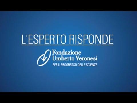 Fondazione Veronesi, parte la campagna sms solidale VIDEO
