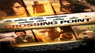 Nonton FiLm:Crossing Point 2016 HD Film Subtitle Indonesia Streaming Movie Download