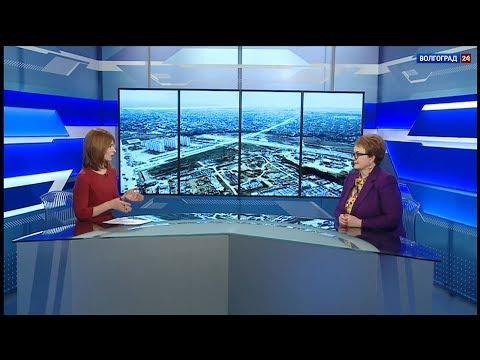 Нина Черняева, депутат Государственной Думы ФС РФ