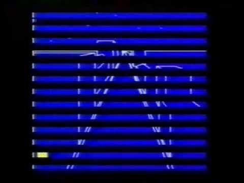 BBC's Tomorrow's World (1985)
