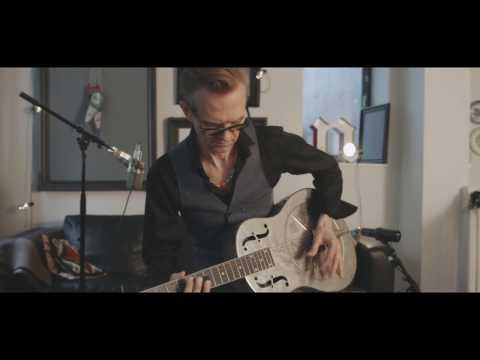 Waterloo. online metal music video by GEIR SUNDSTØL