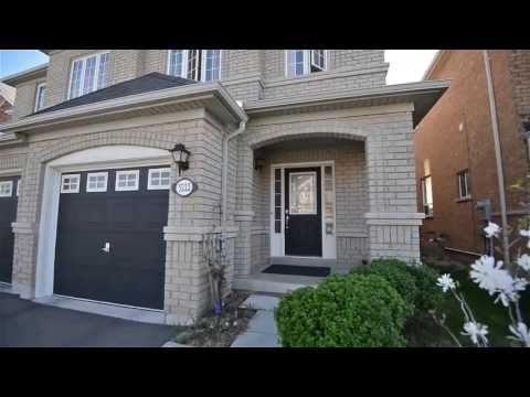 5222 Tresca Trail Mississauga Shahid Mian
