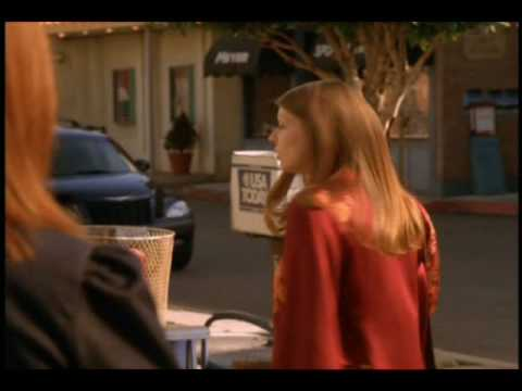 Fan Video - Willow & Tara (BtVS) - Walk Away