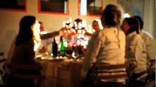 Torgiano Italy  city photos gallery : Alma Italian Experience - Cooking School in Torgiano - Umbria - ITALY