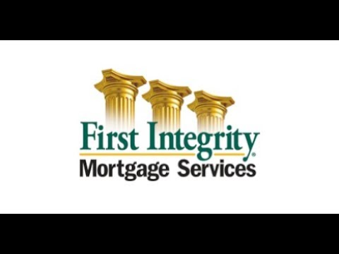 First Integrity Mortgage Services - Client Testimonial. (Home Loans & Mortgages in St. Louis, MO)