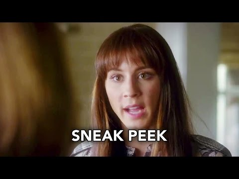 Pretty Little Liars 7.12 (Clip 2)