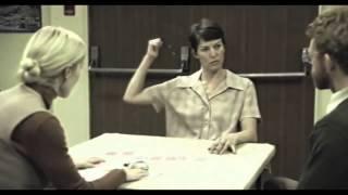 Trailer Legendado   O Misterioso Caso De Judith Winstead
