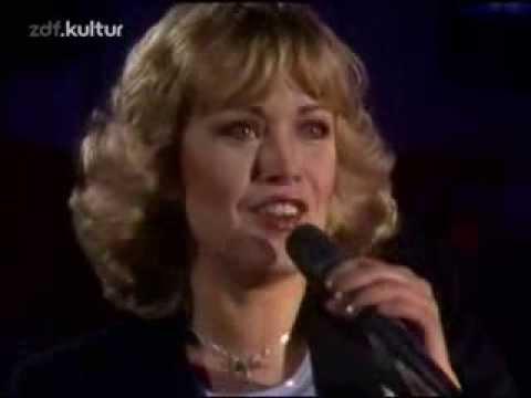 Siw Inger: Komm und spiel mit mir (Disco 1979)