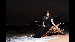 Bramarambaki Nachhesanu Telugu Short Film 2017