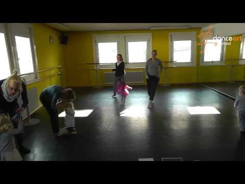 Tanzzwerge