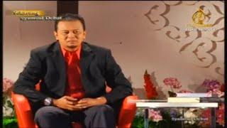 Ustaz Syamsul Debat- Aspirasi Takwa Bahagian 2 Video