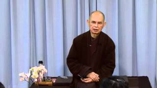 Thich Nhat Hanh: Diamond Sutra