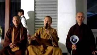Phật tích Ấn Độ 1 - Ý nghĩa chiêm bái Phật tích - Phần 05