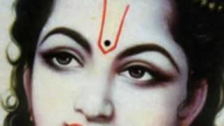 (Remix) Hare Krishna Hare Rama (Remix)