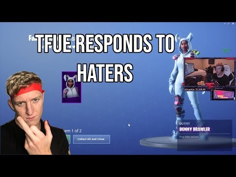 Graduation quotes - Tfue Responds to HATERS saying He's only Famouse because of NINJA