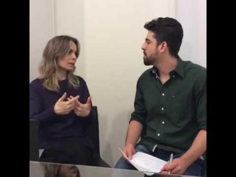 ELEIÇÕES 2016: Promotora de Justiça de Itabirito fala sobre o processo eleitoral