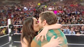 Nonton Wwe Total Bellas Season 1   Episode 1 Film Subtitle Indonesia Streaming Movie Download
