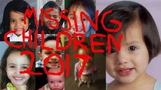 Nonton Missing Children From The Usa 2017 Film Subtitle Indonesia Streaming Movie Download
