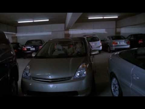 NipTuck new cars Lamborghini and great song