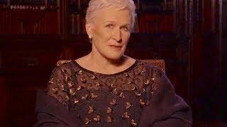 映画『天才作家の妻 -40年目の真実-』インタビュー