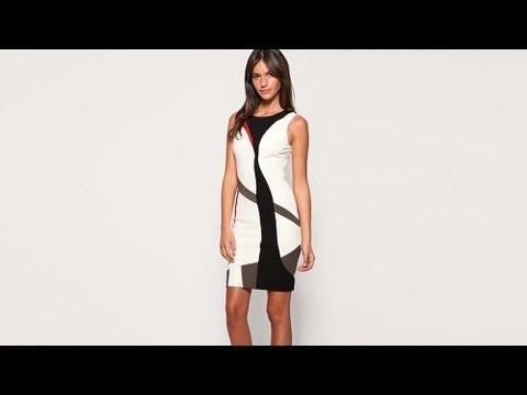 , title : 'Мои покупки на сайте Aliexpress.com: платье Karen Millen'