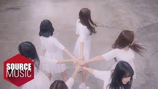 Video 여자친구 GFRIEND - 여름비 (SUMMER RAIN) M/V (Choreography ver.) MP3, 3GP, MP4, WEBM, AVI, FLV September 2017