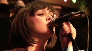 Nonton Camera Obscura   Live 2010  Full Set   Live Performance   Concert   French Navy  Film Subtitle Indonesia Streaming Movie Download