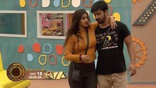 Video Bigg Boss 2 Tamil -  Day 18 Morning Masala Full Episode Highlights | Bigg Boss 2 Today Promo MP3, 3GP, MP4, WEBM, AVI, FLV Desember 2018