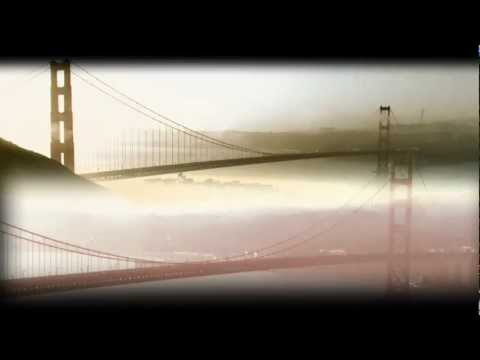 A Day in the Life of the Golden Gate Bridge