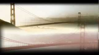 A Day in the Life of the Golden Gate Bridge      - YouTube