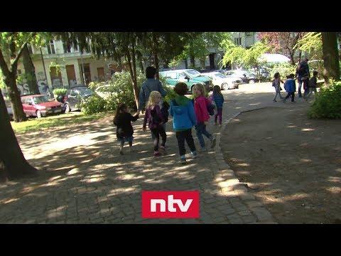Berlin: Rosa Linien für Dealer im Görlitzer Park | n-t ...