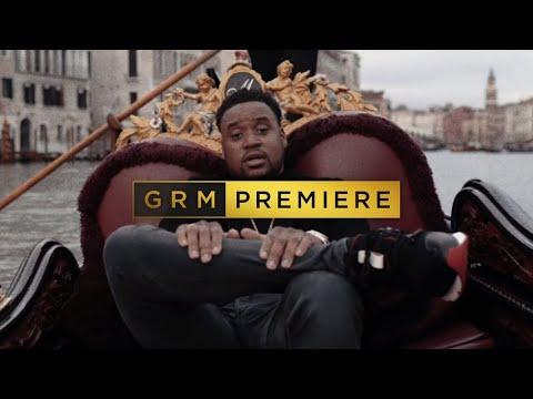 Corleone x C Montana – Trap God III [Music Video] | GRM Daily
