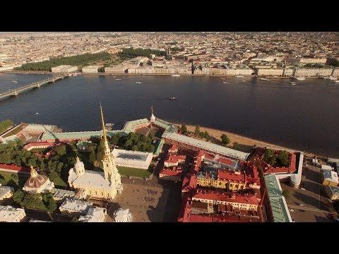 Popular Videos - White Nights of St. Petersburg
