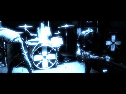 Tekst piosenki LostAlone - Scarlet Letter Rhymes po polsku