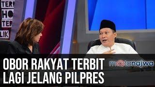 Video PKI dan Hantu Politik: Obor Rakyat Terbit Lagi Jelang Pilpres (Part 5) | Mata Najwa MP3, 3GP, MP4, WEBM, AVI, FLV Januari 2019
