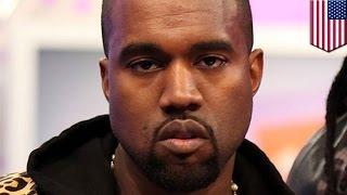 Like us on Facebook: http://www.facebook.com/TomoNewsPHJoin our Google+ circle: http://plus.google.com/+TomoNewsPHNEW YORK — Si Kanye West ay kilala sa kanyang mga pag iinarte at sa mga kayabangan. Simula pa nung pag istorbo niya sa speech ni Taylor Swift sa 2009 VMA at sa pag kumpara sa sarili niya kay Shakespeare...At marami pang iba…Ang pinakabago niyang drama ay nangyari sa backstage ng SNL, kung saan ay sinumpong siya dahil hindi daw pinakintab ang sahig sa stage.Uh huh, sa galit niya ay dinamay nanaman niya si Taylor Swift. Pero hindi lang yon. Nagpatuloy siya sa proklamasyon niya na siya ang mas impluwensyal kaysa sa ibang stars.Haay Kanye, ang dami mong drama sa buhay.Ano sa tingin niyo? Kailangan ba ni Kanye mag sorry o wala na siyang pag asa sa buhay?-------------------------------------------------------------For news that's fun and never boring, visit our channel:http://www.youtube.com/user/TomoNewsPHSubscribe to stay updated on all the top stories:http://www.youtube.com/subscription_center?add_user=TomoNewsPHStay connected with us here:https://www.facebook.com/TomoNewsPH