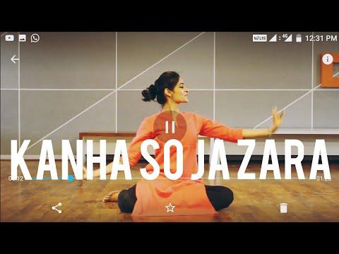 Video KANHA SO JA ZARA/ RADHA KRISHNA DANCE/ BAAHUBALI/ BOLLYWOOD/ RITU'S DANCE STUDIO SURAT. download in MP3, 3GP, MP4, WEBM, AVI, FLV January 2017