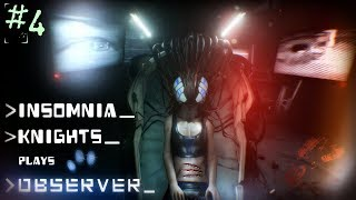 http://www.youtube.com/subscription_center?add_user=Insom... Subscribe to Insomnia Knights!