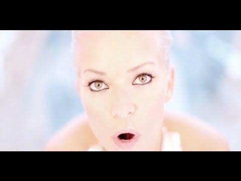 Tekst piosenki September - Party in My Head po polsku