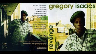 Download Lagu Gregory Isaacs - Revenge (Full Album) Mp3
