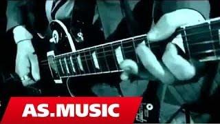Download Lagu Alban Skenderaj ft. Kthjellu - Dicka Mp3
