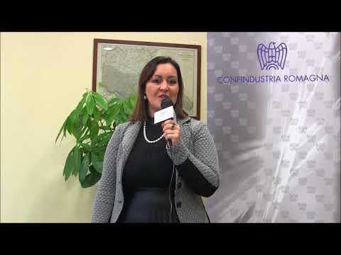 Internazionalizzazione, il mondo a portata di PMI con il nuovo servizio Romagna World