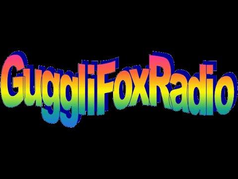 Interviews von der 7. GuggliFoxRadio Geburtstagsparty