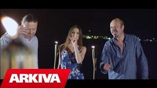 Lauresha ft. Endri & Stefi Prifti - Bang Bang (Official Video HD)