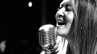Video Estar Junto a Ti  - (Canción para mi amada hija) MP3, 3GP, MP4, WEBM, AVI, FLV Juli 2019